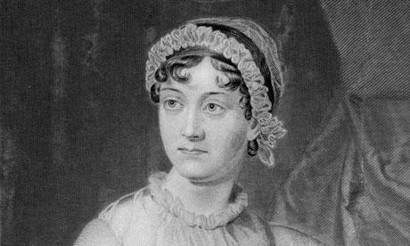 Jane-Austen-006