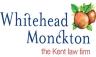 Whitehead Monkton