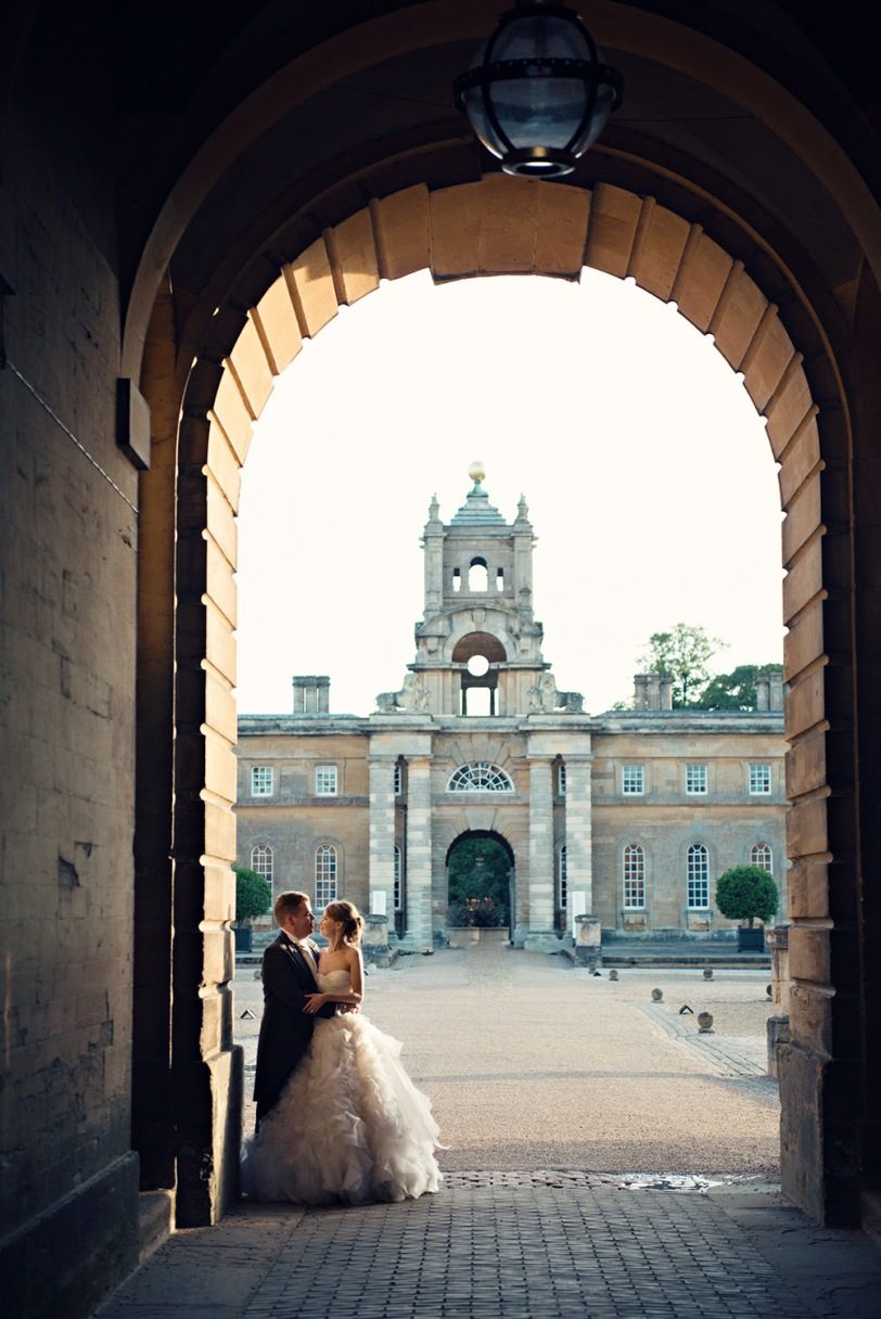 Under-cover-photos-at Blenheim Palace.jpg
