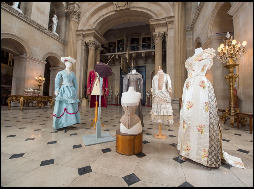 Blenheim Palace Passion for Fashion.jpg